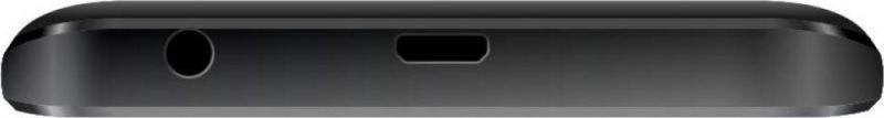 Смартфон Doogee X60L Matte Black Vodafone