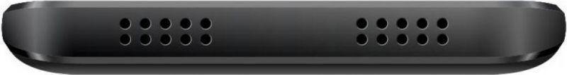 Смартфон Doogee X60L Matte Black фото