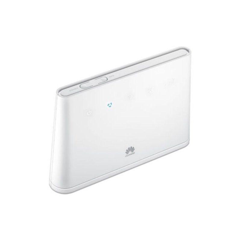 Роутер Huawei B310s-518