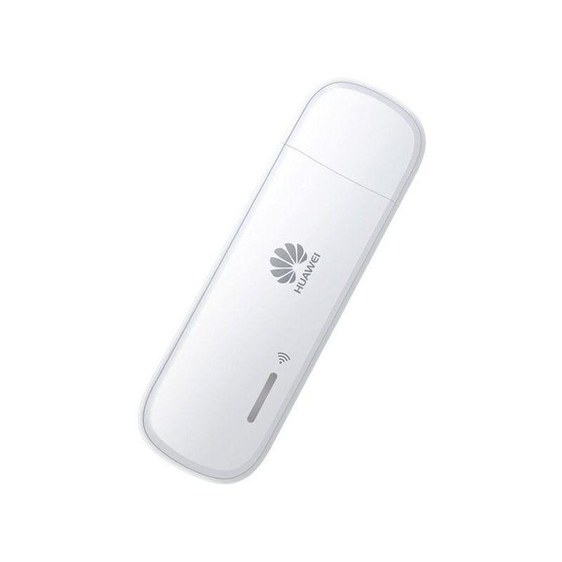 Модем 3G/Wi-Fi Huawei EC315-1