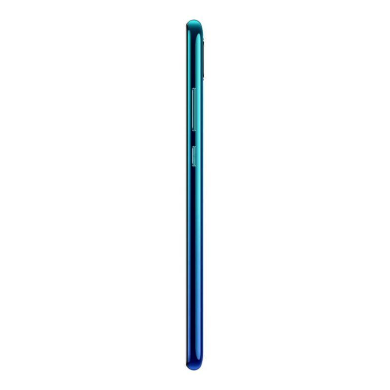 Смартфон Huawei P Smart 2019 (POT-LX1) Aurora Blue в интернет-магазине