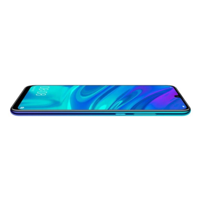 Смартфон Huawei P Smart 2019 (POT-LX1) Aurora Blue фото