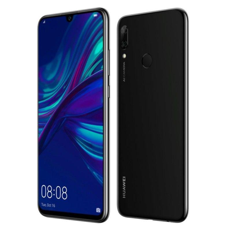 Смартфон Huawei P Smart 2019 (POT-LX1) Black купить