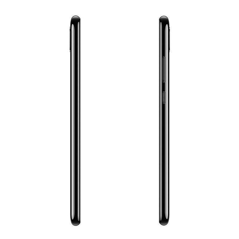 Смартфон Huawei P Smart 2019 (POT-LX1) Black в Украине