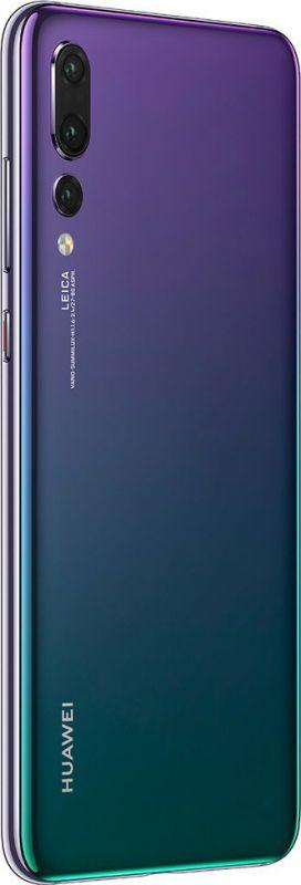 Смартфон Huawei P20 Pro 6/128GB Twilight Vodafone
