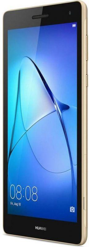 Планшет Huawei MediaPad Т3 7