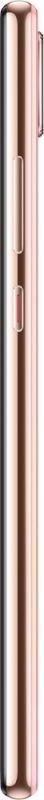 Смартфон Huawei P20 4/128GB (51092FFC) Pink Gold фото