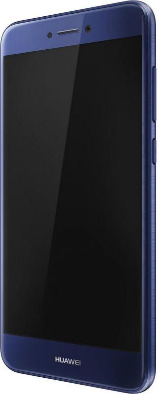 Смартфон Huawei P8 lite 2017 Blue в Украине