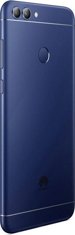 Смартфон Huawei P Smart Blue Vodafone