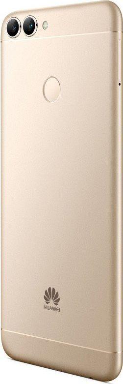 Смартфон Huawei P Smart Gold в интернет-магазине