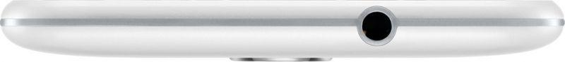 Смартфон Huawei Y3 2017 White Vodafone