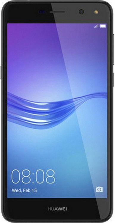 Смартфон Huawei Y5 2017 Grey купить