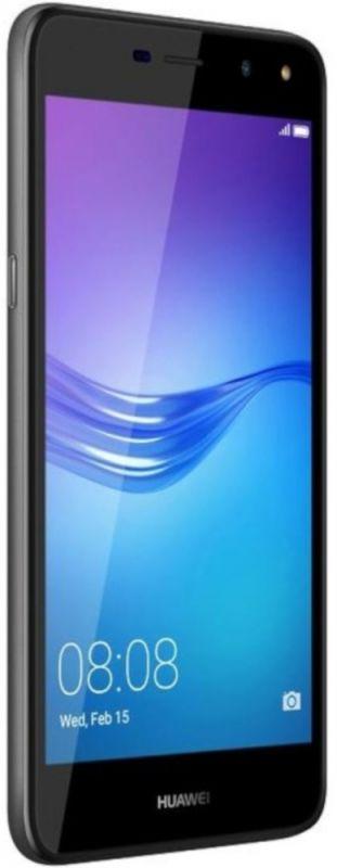 Смартфон Huawei Y5 2017 Grey в интернет-магазине