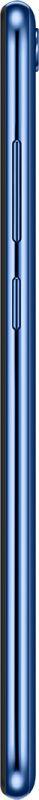 Смартфон Huawei Y6 Prime 2018 Blue цена