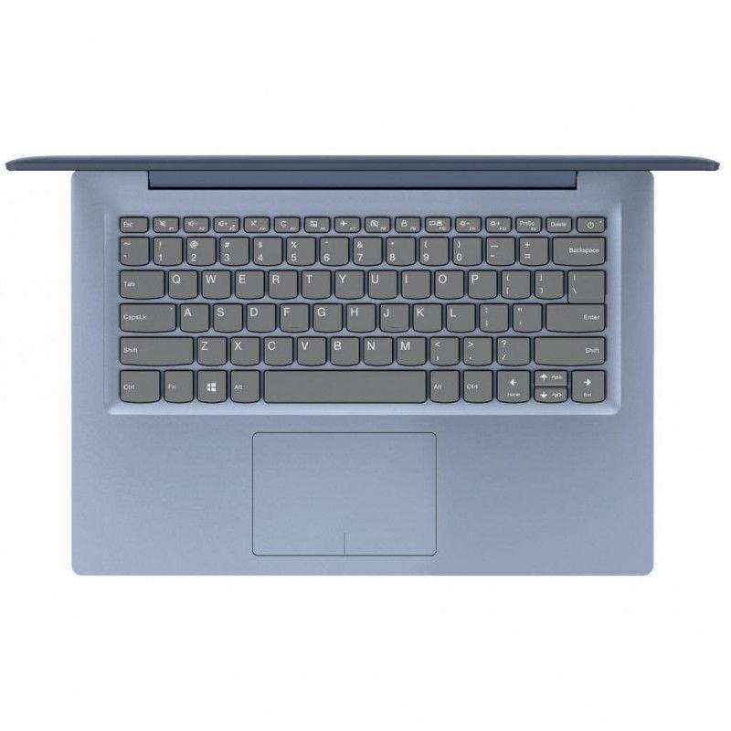 Ноутбук Lenovo IdeaPad 120S 14