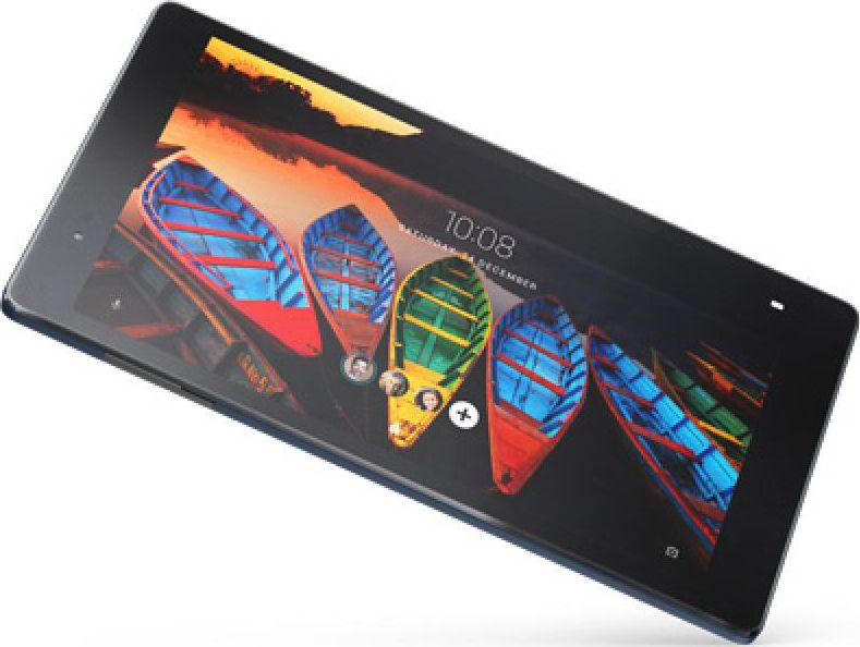 Планшет Lenovo Tab 3 Plus 8