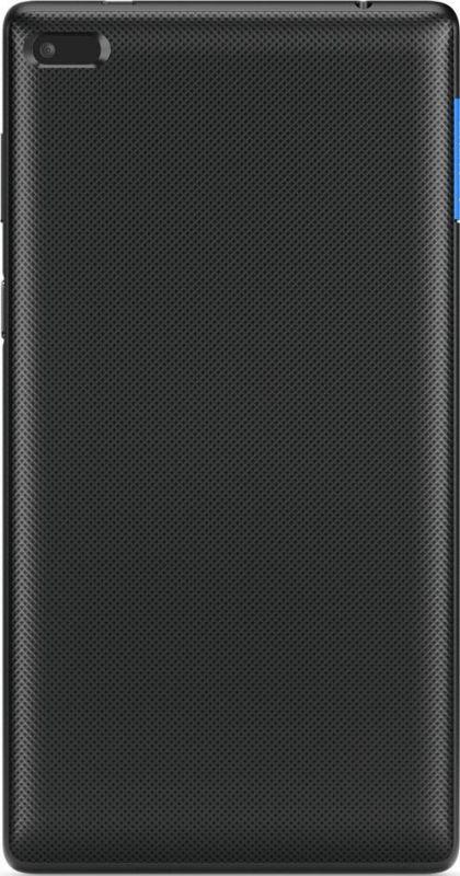 Планшет Lenovo Tab 4 Essential TB-7304F 7