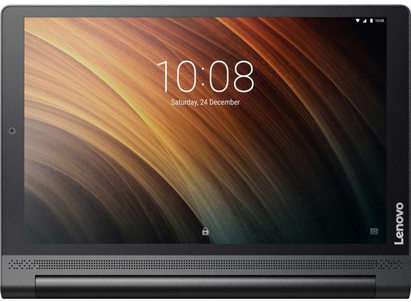 Планшет Lenovo Yoga Tablet 3 Plus 10.1