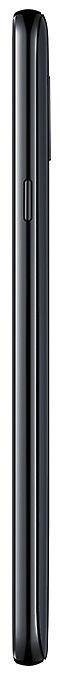 Смартфон LG G7 ThinQ 4/64GB Black цена