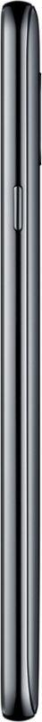 Смартфон LG G7 ThinQ 4/64GB Platinum цена
