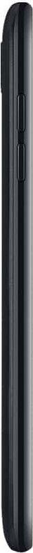 Смартфон LG K9 2018 Black