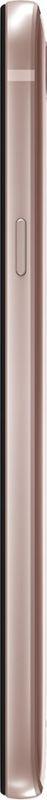 Смартфон LG Q6 Gold цена
