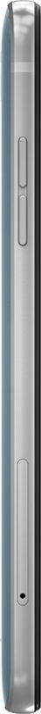 Смартфон LG Q6 Platinum Vodafone