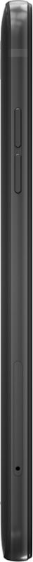 Смартфон LG Q6 Plus 4/64GB Black цена