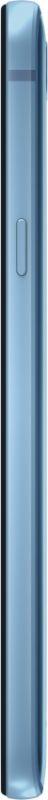 Смартфон LG Q6 Plus 4/64GB Moroccan Blue цена
