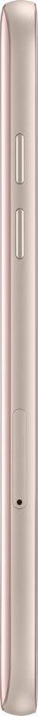 Смартфон Samsung Galaxy A5 2017 Pink Vodafone