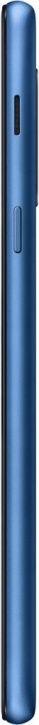 Смартфон Samsung Galaxy A6 Plus 3/32GB Blue Vodafone