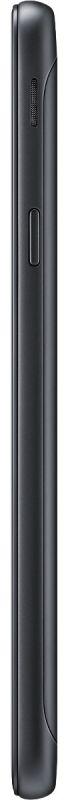 Смартфон Samsung Galaxy J3 2017 Black Vodafone