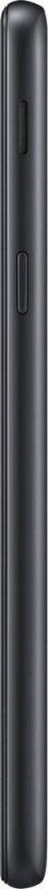 Смартфон Samsung Galaxy J5 2017 Black фото