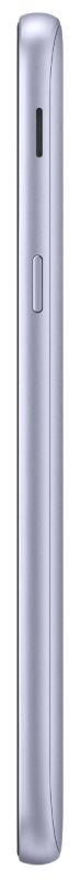 Смартфон Samsung Galaxy J6 2/32GB Lavenda фото