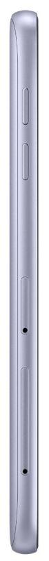 Смартфон Samsung Galaxy J6 2/32GB Lavenda Vodafone