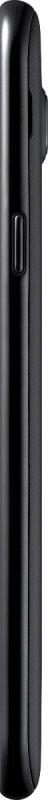 Смартфон Samsung Galaxy J7 Neo 16GB Black фото