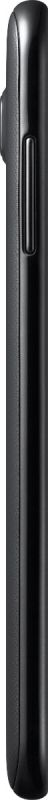 Смартфон Samsung Galaxy J7 Neo 16GB Black Vodafone