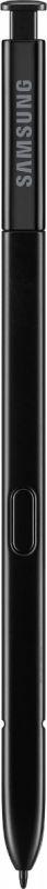 Смартфон Samsung Galaxy Note 9 6/128GB Black цена