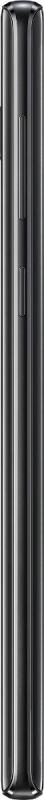 Смартфон Samsung Galaxy Note 9 6/128GB Black Vodafone