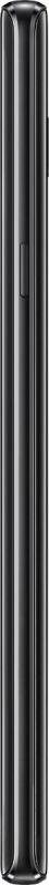Смартфон Samsung Galaxy Note 9 6/128GB Black фото