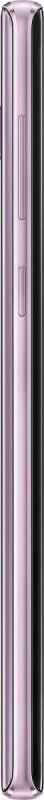 Смартфон Samsung Galaxy Note 9 6/128GB Purple Vodafone