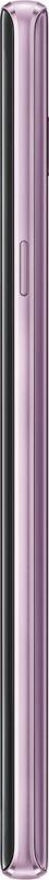 Смартфон Samsung Galaxy Note 9 6/128GB Purple фото