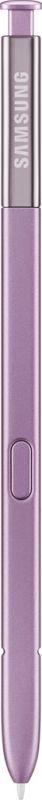 Смартфон Samsung Galaxy Note 9 6/128GB Purple цена