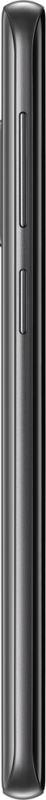 Смартфон Samsung Galaxy S9 4/64GB Gray Vodafone