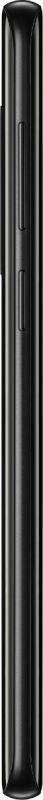 Смартфон Samsung Galaxy S9 Plus 6/64GB Black Vodafone