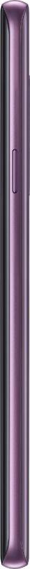 Смартфон Samsung Galaxy S9 Plus 6/64GB Purple фото