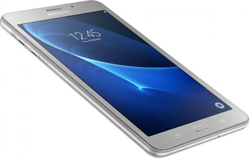 Планшет Samsung Galaxy Tab A T285 7.0
