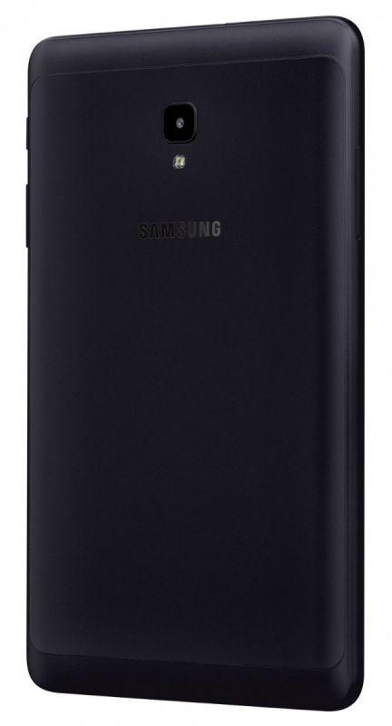 Планшет Samsung Galaxy Tab A T385 8.0