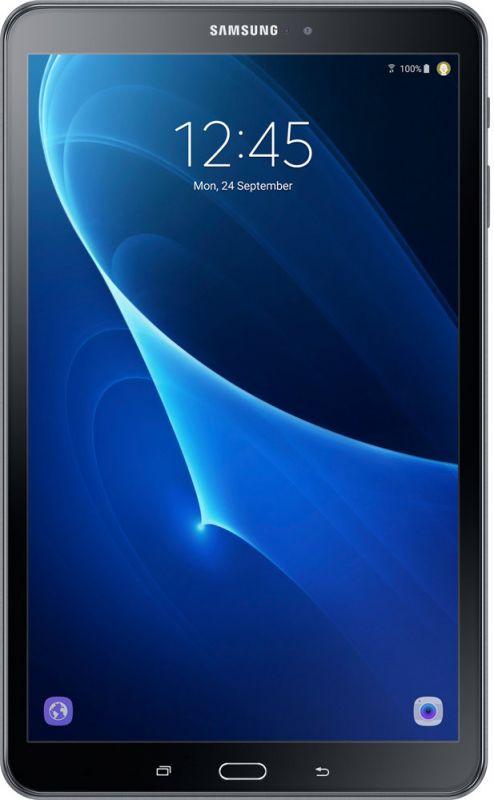 Планшет Samsung Galaxy Tab A T580 10.1