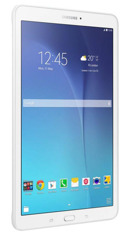 Планшет Samsung Galaxy Tab E T561 9.6